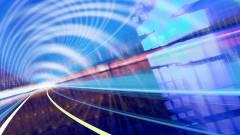 A Fujitsu és a NetApp bevezetik az NFLEX konvergens infrastruktúramegoldást kép