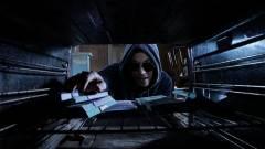 Bankot robbantott a mozikban A Viszkis kép