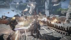 Ascent: Infinite Realms - steampunk MMORPG-t fejleszt a PlayerUnknown's Battlegrounds csapata kép
