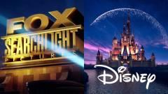 A Disney alatt is változatlanul folytatja munkáját a Fox Searchlight kép