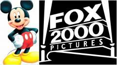 Pletyka: megszűnhet a Fox 2000 stúdió kép