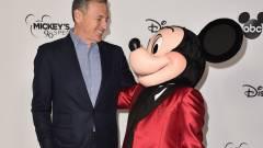 A Disney igazgatója elmondta, hogy valójában miért vették meg a Foxot kép