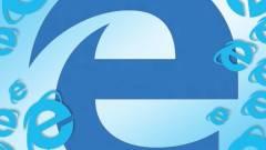 Égés a köbön a Microsoft-bemutatón kép