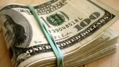 Egyre több pénzt mozgatunk pénzküldő szolgáltatással kép