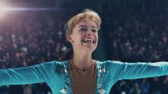 I, Tonya trailer - Margot Robbie balhés műkorcsolyázónak áll kép