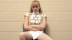 Én, Tonya - Kritika kép