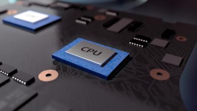 Új processzoron dolgozik az Intel és az AMD