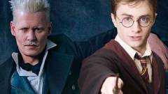 Daniel Radcliffe elítéli Johnny Deppet? kép