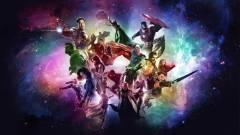 6 csapat, aki felválthatná a Bosszúállókat a Negyedik Fázisban, vagy azon túl kép