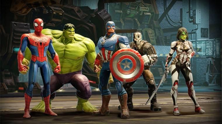 A Disney megvált egyik játékfejlesztő stúdiójától bevezetőkép