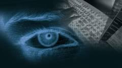 Megbízhatónak hitt webhelyek lopják az adatainkat! kép