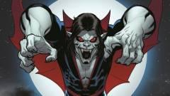 Morbius - elvileg megvan, mikor kezdődik Jared Leto Pókember spin-offjának forgatása kép