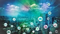 Antenna Hungária: Ambiciózus céljaink vannak a jövőre nézve kép