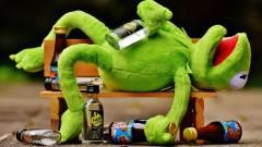A Vocktail lehet az alkoholisták megmentője? kép