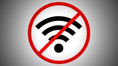 Kinyírják a WiFi-t a Google eszközei kép