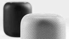 Belefulladhat az Apple a nyakán maradt HomePod-okba kép