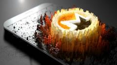 Új fronton támadtak a kriptovaluta-bányász hackerek kép