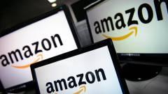Az Amazon segít, hogy ne legyünk papagájok kép