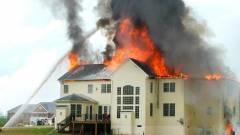 Félmillió otthon éghet porrá egyetlen rossz kütyü miatt kép