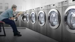 Már mosópor sem kell a mosáshoz kép