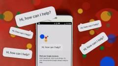 A Google villámgyorsan átveszi az uralmat a lakásunkban kép