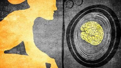 Videó: átmossa az agyadat az okosotthon