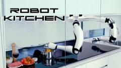 Itt a megoldás, ha nem akarsz a konyhában megöregedni kép