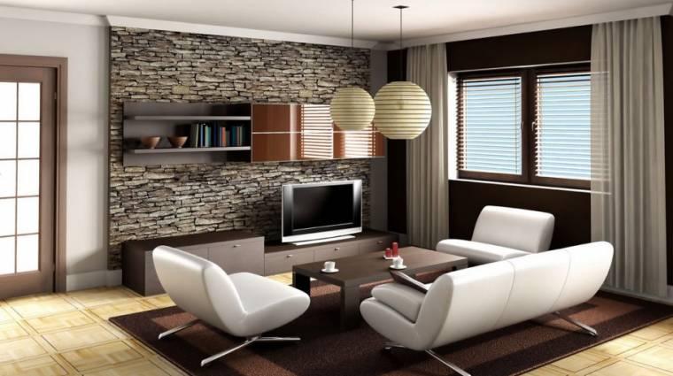 Lakást szépítenél? Használj hozzá mobilos alkalmazást! kép