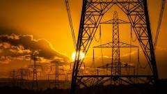 Okos klímád van? Akkor miattad lehet áramszünet az egész országban! kép