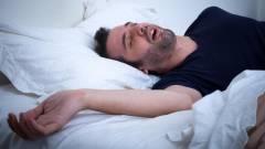 Íme egy egyszerű tipp a pihentető alváshoz kép