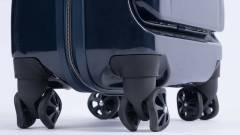 Ha csak egyetlen bőröndöt szeretnél, akkor ez legyen az! kép