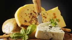 Mire jó a modern technika: bárki készíthet otthon saját sajtot kép