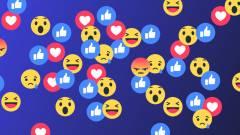 A Facebook új termékével reménytelennek tűnő csatába indul kép