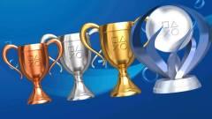 Extra ajándékokat oldhatunk fel a PlayStation 5-ös trófeákkal kép
