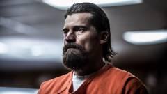 Az HBO-n lesz látható a Trónok harca színészének új filmje kép