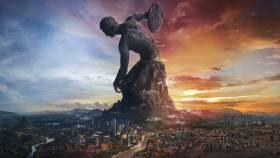 Civilization VI: Rise and Fall kép