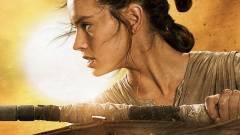 A Star Wars főhősnője is csatlakozik a Netflix szuperhősvígjátékához kép