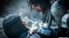 Nyerj páros jegyet a Templomosok című HBO-sorozat premier előtti vetítésére! (Lezárva) kép