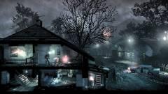 This War of Mine: Stories - történetorientált DLC-k jönnek, az első már megjelent kép