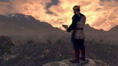 Total War Saga: Thrones of Britannia -  na majd Wales megmutatja, hogy kell nyerni kép