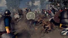 Már készül is a Total War Saga következő felvonása kép