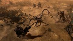 4X stratégia készül a Warhammer 40 000 univerzumában kép