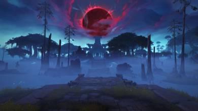 World of Warcraft: Battle for Azeroth gépigény - keményebb lesz, készüljetek