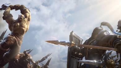 World of Warcraft: Battle for Azeroth - ezt tudják majd az új fajok