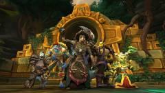 World of Warcraft: Battle for Azeroth - elindult az első szezon, megnyílt az első raid kép