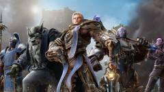 Így csatlakozhatsz te is az Activision Blizzard dolgozóinak demonstrációjához kép