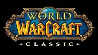 BlizzCon 2017 - jön a hivatalos World of Warcraft vanilla szerver!