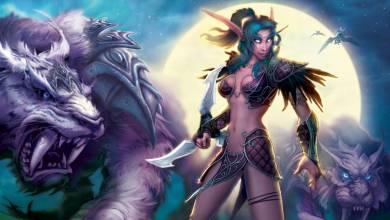 World of Warcraft Classic - kiegészítők nélkül jön