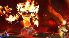 Több mint 74 ezer World of Warcraft Classic accountot bannolt a Blizzard kép