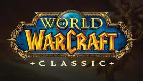 World of Warcraft Classic kép